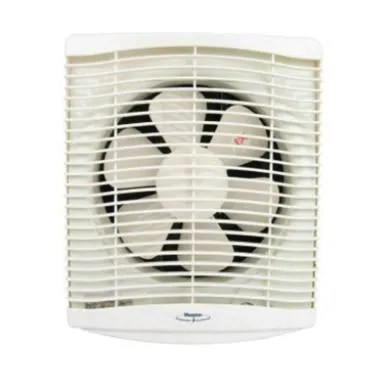 Maspion MV-301 NEX Wall Exhaust Ventilating Fan - Putih