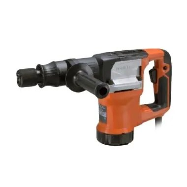 Maktec MT860 Popular Demolition Hammer Drill Perkakas Mesin