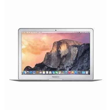 Apple Macbook Air 2017 MQD42 Notebo ...  Core i5/Mac OS/ 13 Inch]