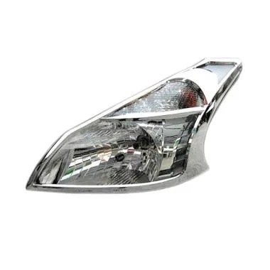 harga headlamp grand new veloz footstep avanza jual lampu depan promo diskon blibli com gonzie speed garnish croom