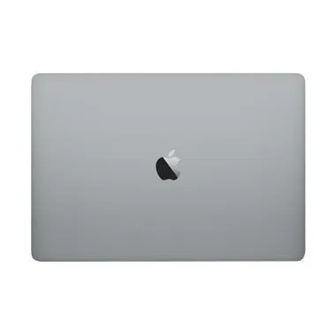Apple Macbook Pro Touch Bar MLH42ID ... nch/2.7GHz i7/16GB/512GB]