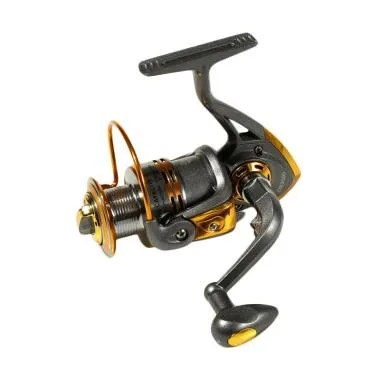 Universal Debao DB3000A 10 Ball Bearing Metal Fishing Spinning Reel