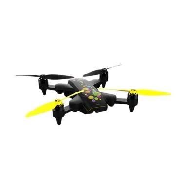 DJI Xiro Mini Drone