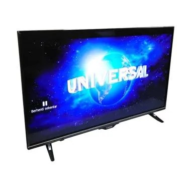 COOCAA 40E2100T LED TV