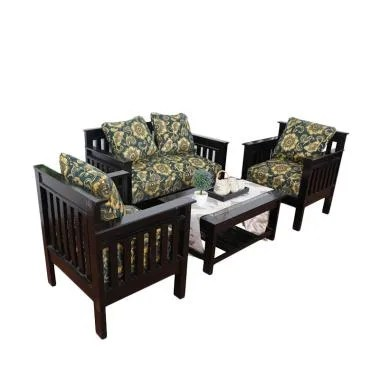 CBJ 211 NL 01 Set Sofa