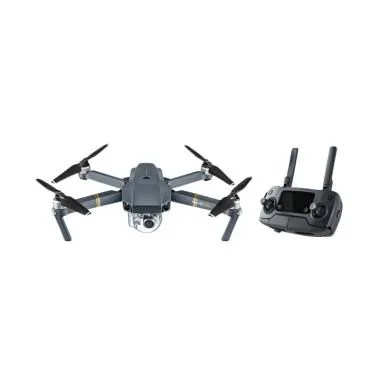 TERMURAH DJI Mavic Pro Drone Standard