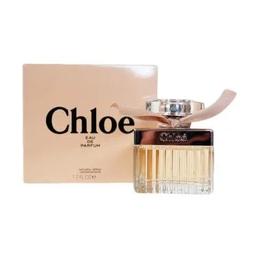Chloe Woman EDP Parfum Wanita [75 mL]