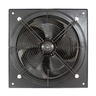 CKE ME-YDWF-350 Exhaust Fan