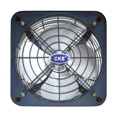 CKE ESN-D10/1 Exhaust Fan [10 Inch]