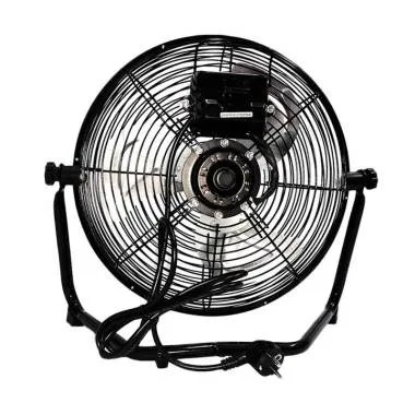 GMC 715 Tornado Desk Fan [16 inch]