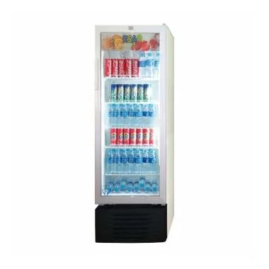 RSA AGATE-300 Showcase Cooler