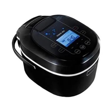 Yong Ma YMC5700 Rice Cooker