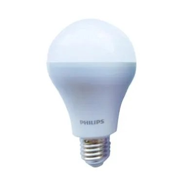 PHILIPS Lampu LED [14,5 W]
