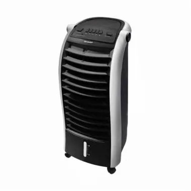 SHARP PJ-A26MY Air Cooler