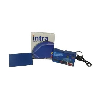 Intra Booster Antena TV HM-909TG