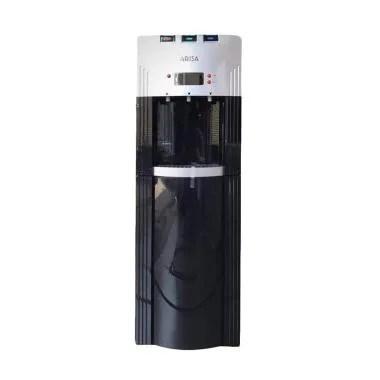 Arisa WD-0811 Water Dispenser