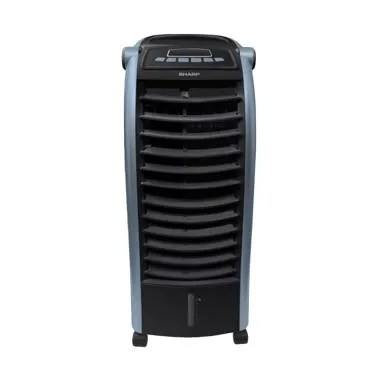 Sharp PJ-A36TY-B-W Air Cooler