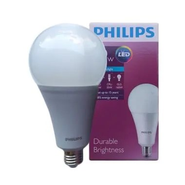 PHILIPS Lampu LED [19 Watt]