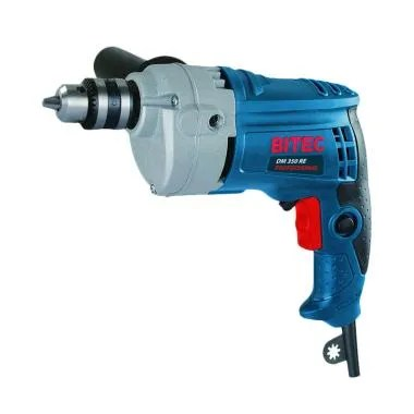 Bitec DM 350 RE Mesin Bor/Drill [10 mm]