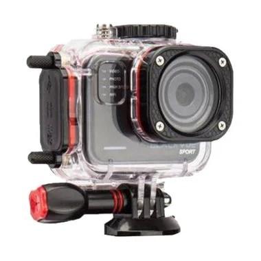 Blackvue SC-300 Kamera Motor