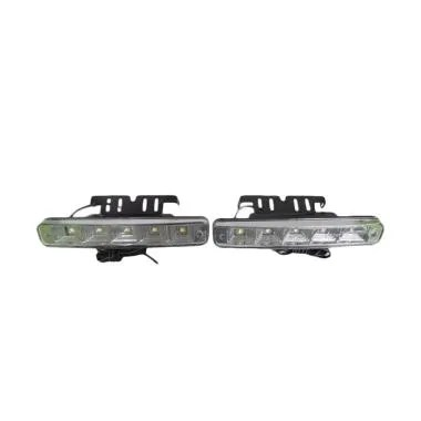 JMS Plasma 5 SMD Model A53455 Lampu ... il or Motor [1Pair/ 2Pcs]