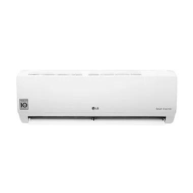 LG T10EMV AC Inverter [1PK/Hybrid Cool]