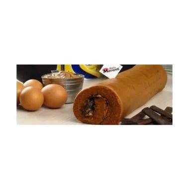Meranti Bolu Spesial Double Cokelat Kue [1 kg]