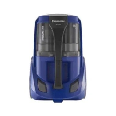 PANASONIC MC-CL561 Bagless Type Vacuum Cleaner