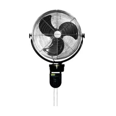 Regency Wall Fan Kipas Angin Dinding [16 Inch]