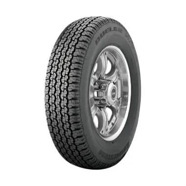 Bridgestone Dueler 689 HT Ban Mobil [235/75 R15]