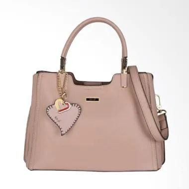 EN-JI by Palomino Senora Hand Bag Tas Wanita