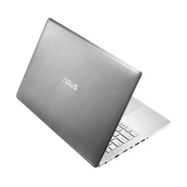 ASUS A442UR-GA030 Notebook - Dark G ... /GT930MX-2GB/14