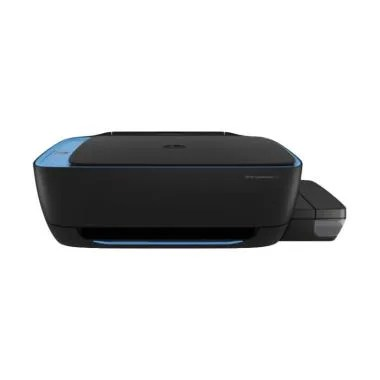 HP Ink Tank Wireless 419 Printer - Black