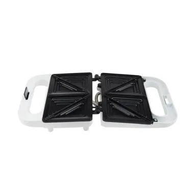 Maspion MT 204 Sandwich Toaster
