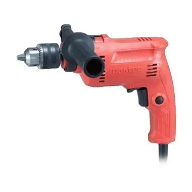Maktec MT80BEconomical Hammer Drill Mesin Bor