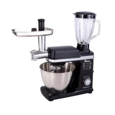 OXONE 3 in 1 Professional Mixer Multifungsi OX-857