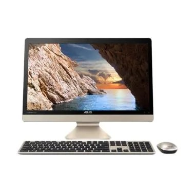 Asus AIO V221ICUK-BA162T Desktop PC ... i3-6006U/4GB/500GB/Win10]