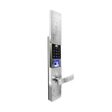 E-Guard TD1602S Smart Digital Door  ... / Pemasangan Jabodetabek]