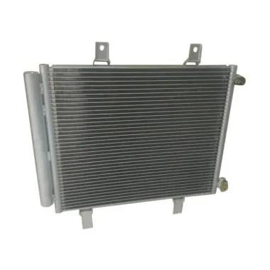 radiator grand new avanza harga bekas 2015 jual mobil online baru termurah januari 2019 tip for toyota mt rp 850 000 kr