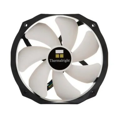 Thermalright Kipas PC CTY-147A FAN