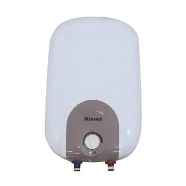 Rinnai RES-EC010 Water Heater