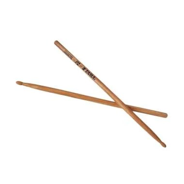 Tama Professional Set Stick Drum - Coklat