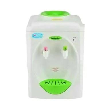 Miyako WD-289 HC Dispenser  [Hot & Cool]