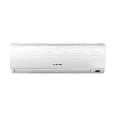 Samsung AR05KRFLAWK AC Split [0.5 PK]