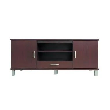 Kirana Furniture BF 845 DM Meja TV