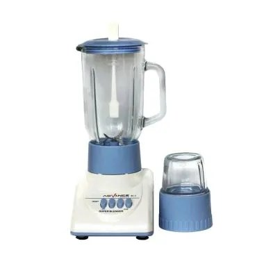 Advance BL-2 Blender