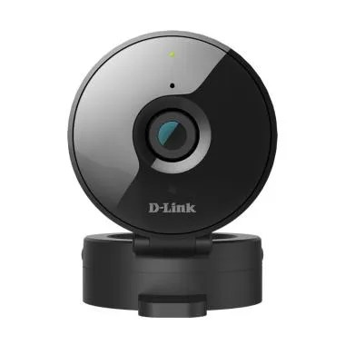 D-LINK DCS 936L IP Camera