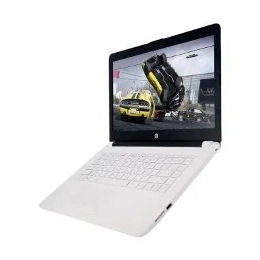 HP 14 BW016 Laptop [AMD A9-9420/4GB/500GB/DOS]
