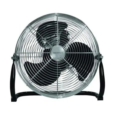 Regency Floor Fan Desk Fan Kipas Angin Meja [20 Inch]