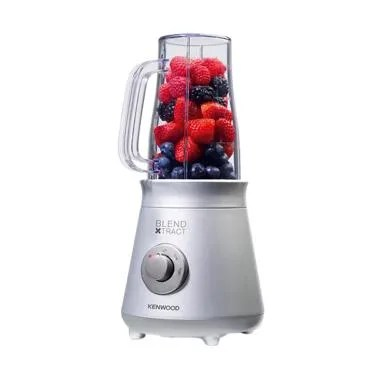Kenwood SB055WG Blend Xtract Blender Mini